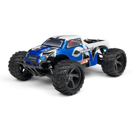 Maverick Ion MT 1/18 RTR