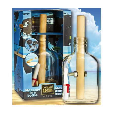 Žinutė butelyje, Nr. 473106