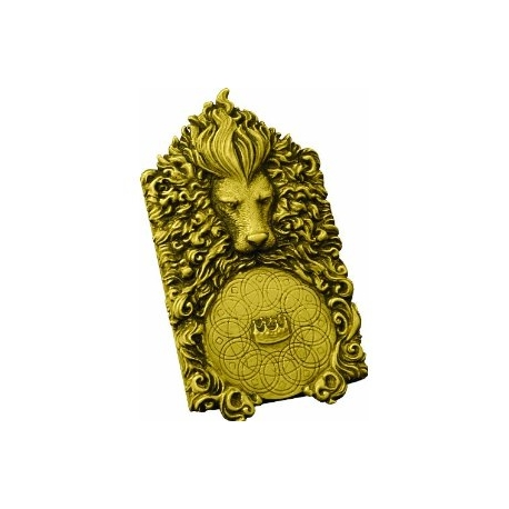AGOT LCG: Lannister House Card