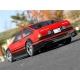 Toyota TRUENO AE86 BODY (190mm)