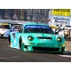 RTR SPRINT 2 SPORT + PORSCHE 911 GT3 BODY