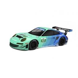 RTR SPRINT 2 SPORT + FALKEN PORSCHE 911 GT3 BODY