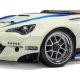 RTR RS4 SPORT 3 DRIFT + SUBARU BRZ BODY