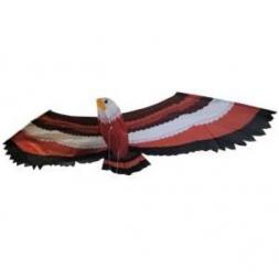 Aitvaras Eagle, 50cm