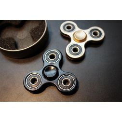 Fidget Spinner 21