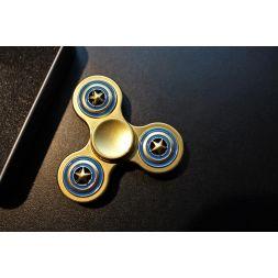 Fidget Spinner 65
