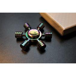Fidget Spinner 33