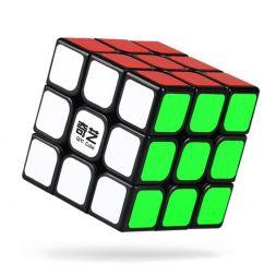 Rubiko kubas 3x3