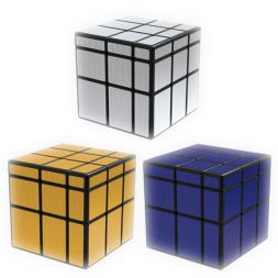 Rubiko kubas 3x3 Mirror