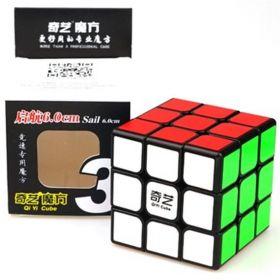 Rubiko kubas 3x3 big
