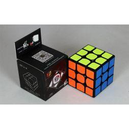 Rubiko kubas X-Man Tornado