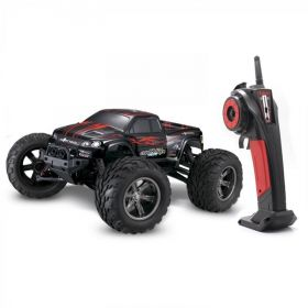 Monster Truck 2WD 1:12