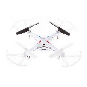 Dronas SYMA X13 4CH