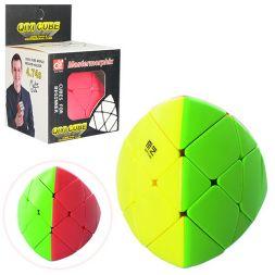 Rubiko kubas 3x3 Mastermorphix