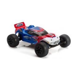 S10 Twister Truggy 2.4Ghz Electric 2WD