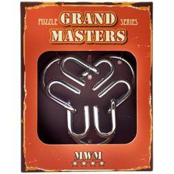Galvosūkis Grand Master MWM ****