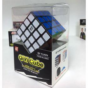 Rubiko kubas 4x4 Warrior