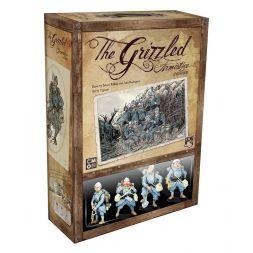 The Grizzled: Armistice Ed.
