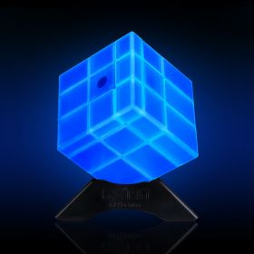 Rubiko kubas Luminous