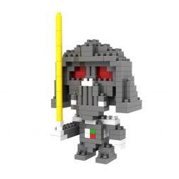 """Dėlionė """"Star wars 9334"""""""