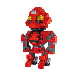 """Dėlionė """"Transformers 9404"""""""