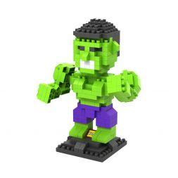 "Dėlionė ""Super Hero 9451"""