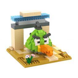 """Dėlionė """"Angry Birds 9515"""""""