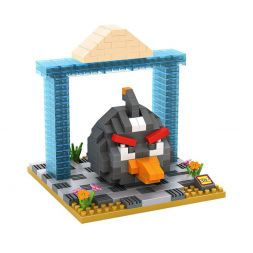 """Dėlionė """"Angry Birds 9518"""""""