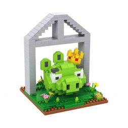 """Dėlionė """"Angry Birds 9519"""""""