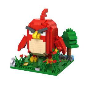 """Dėlionė """"Angry Birds 9647"""""""