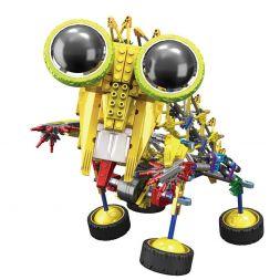 "Konstruktorius ""Ox-Eyed 3025"""