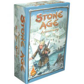 Stone Age:Anniversary
