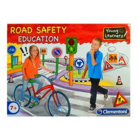 Rinkinys: kelių eismo taisyklės