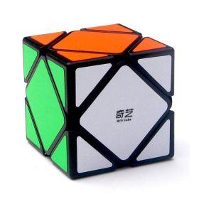 Rubiko kubas Skewb