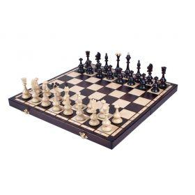 šachmatai Beskid 110mm