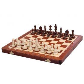 Šachmatai Tournament No.3 65mm