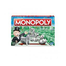 MONOPOLIS: CLASSIC