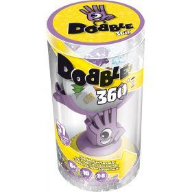 Dobble 360 (Baltic)