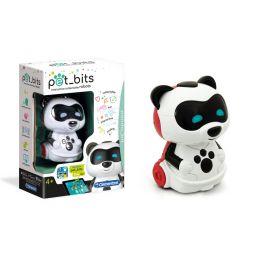 Interaktyvioji Pet Bits Panda
