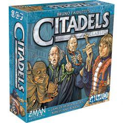 Citadels: Classic