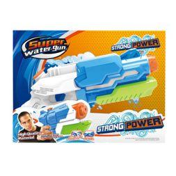 Vandens šautuvas, 47cm