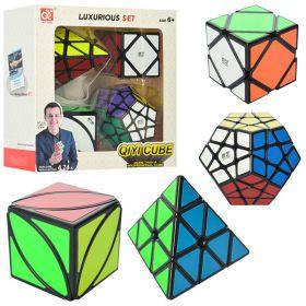 Rubiko kubo rinkinys C