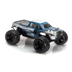 S10 Twister 2 Monster-Truck 2WD LIMITED EDITION 1/10