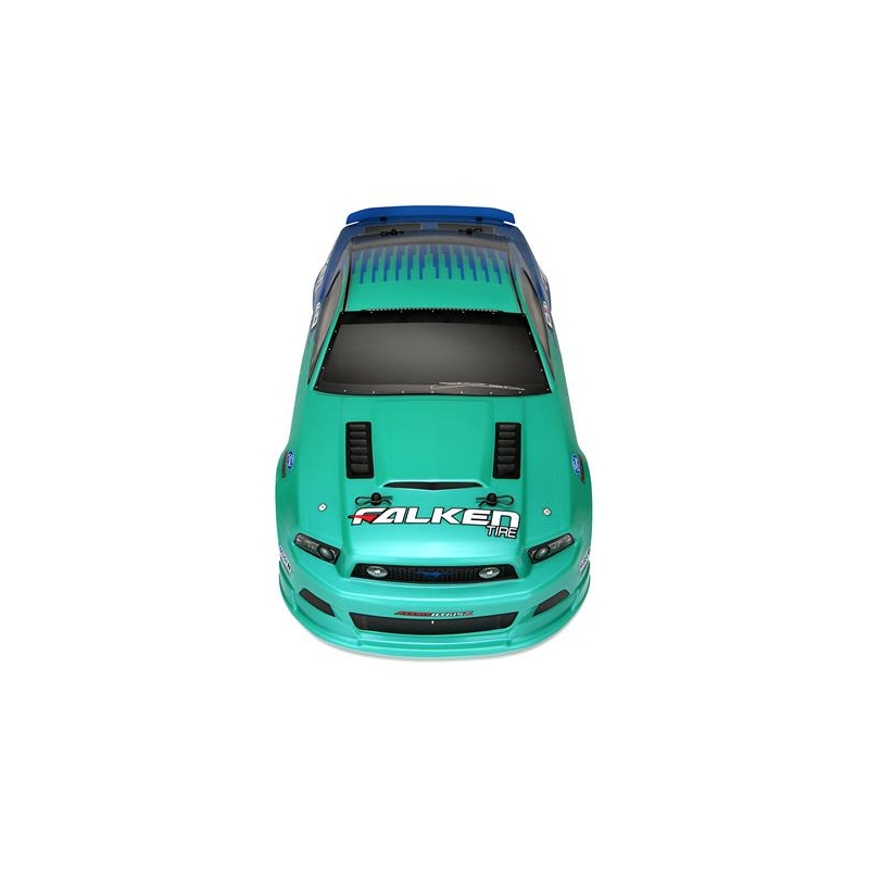 rc hobbyshop with E10 Drift Rtr Falken Tire 2013 Ford Mustang on 1580 Pitts Special Nero 1040mm Con Motore Variatore E Servi 018 2015 likewise Hpi Powerfuel 16 5 Litre 4 Carton in addition E10 Drift Rtr Falken Tire 2013 Ford Mustang together with Hpi Powerfuel 16 5 Litre 4 Carton as well 6301 ASP SC OS Sternmotor Erfahrungen.