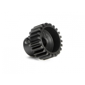 PINION GEAR 22 TOOTH (48 PITCH)
