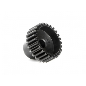 PINION GEAR 25 TOOTH (48 PITCH)