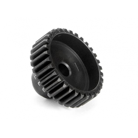 PINION GEAR 31 TOOTH (48 PITCH)