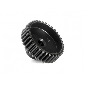 PINION GEAR 34 TOOTH (48 PITCH)