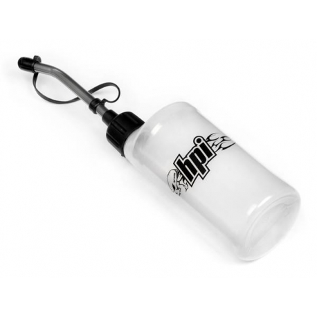 HPI FUEL BOTTLE 500cc