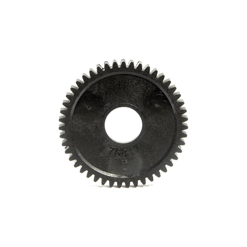 rc hobbyshop with Spur Gear 47 Tooth 1m Nitro 2 Speed on 1580 Pitts Special Nero 1040mm Con Motore Variatore E Servi 018 2015 likewise Hpi Powerfuel 16 5 Litre 4 Carton in addition E10 Drift Rtr Falken Tire 2013 Ford Mustang together with Hpi Powerfuel 16 5 Litre 4 Carton as well 6301 ASP SC OS Sternmotor Erfahrungen.
